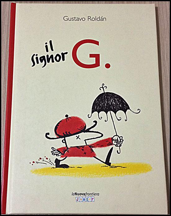 SIGNOR-G-5