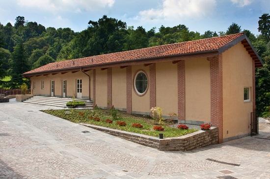 fattoria-propolis