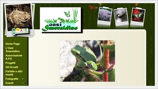 oasi-smeraldino1