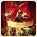 Dove ha casa il Natale: ultime 72 ore, prossime 48