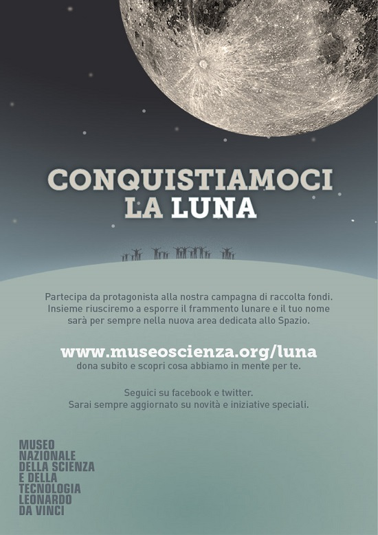 invito-luna