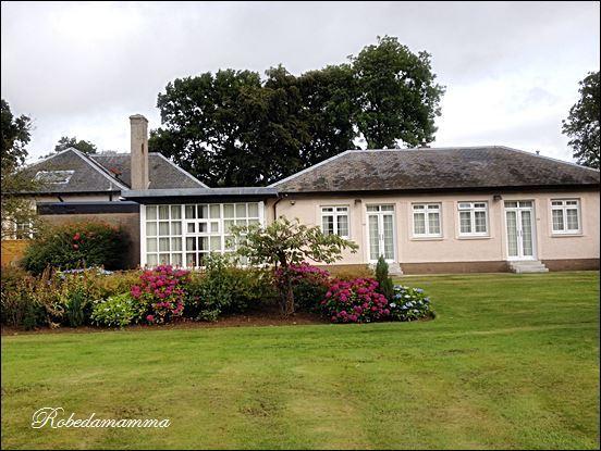 BW Glenrothes Fife 2
