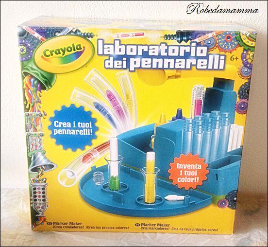 Crayolapennarelli3