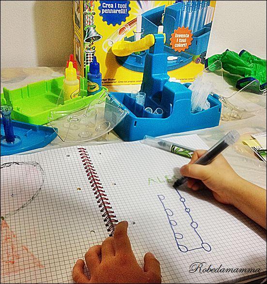 Crayolapennarelli7