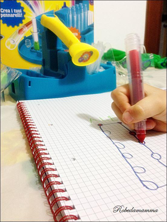 Crayolapennarelli9