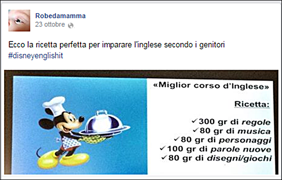 disneyenglish3