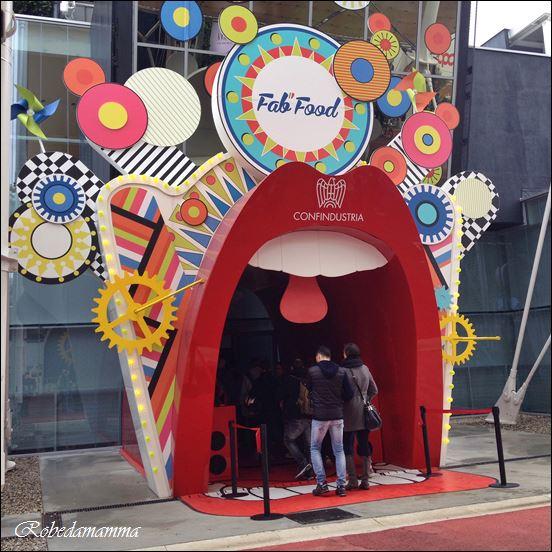 expo fab food