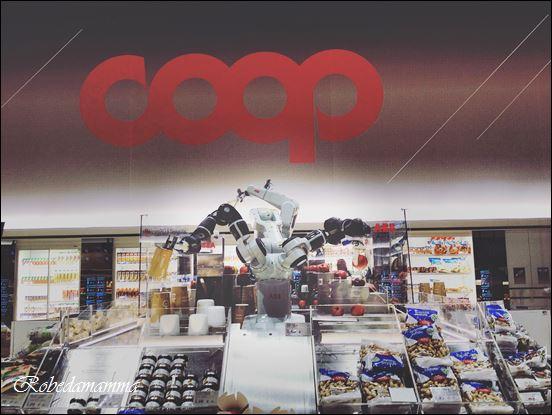 ffd coop 4