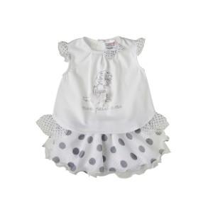 newborn girl 3