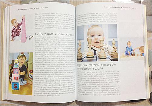 Montessori - D.Valente