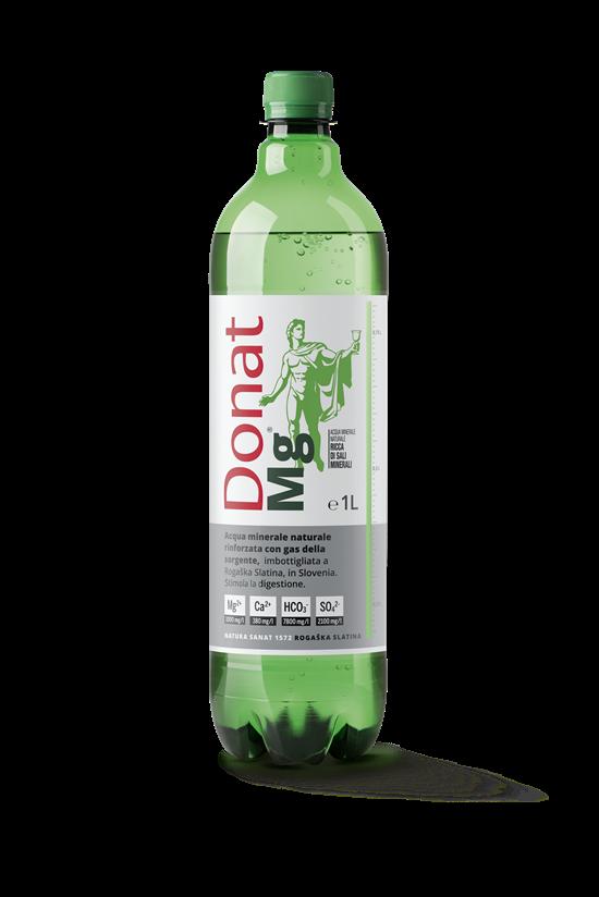 IT_Donat-Mg-1L-PET_bottiglia