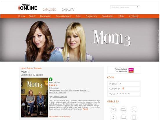 premium online 2