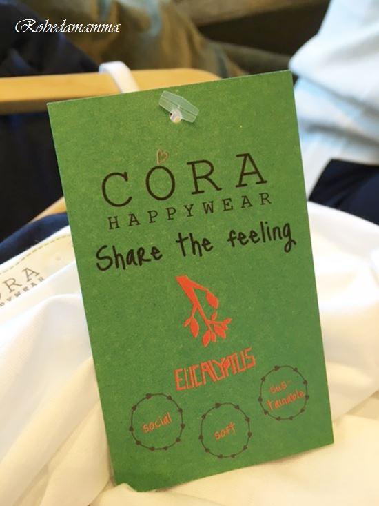 cora-happywear-5