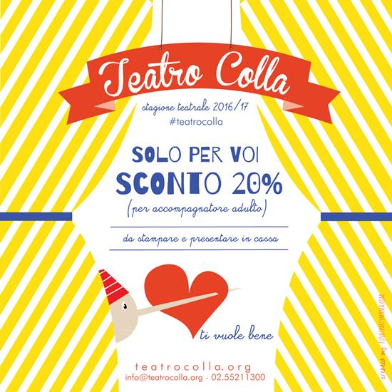 banner-sconto-1600x1600-1