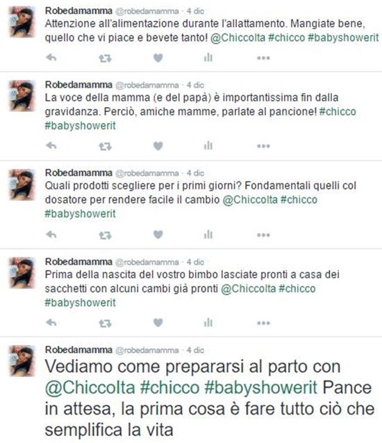 chicco-twitter