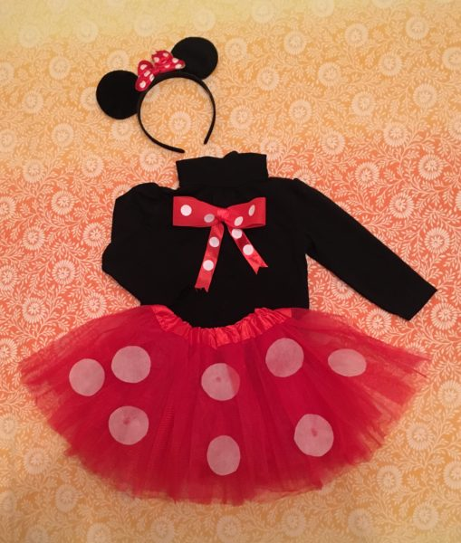 Costume_minnie