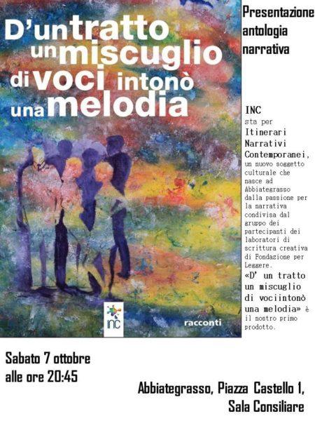 locandina-inc