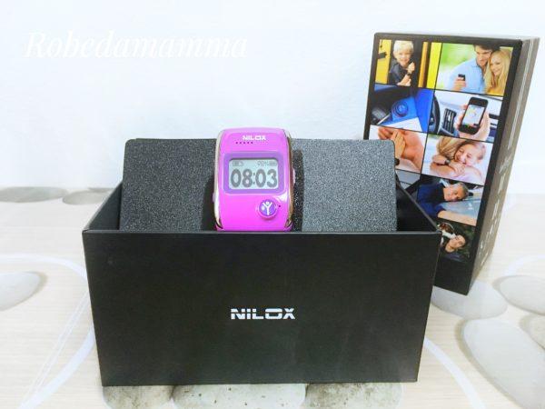 Nilox_bodyguard