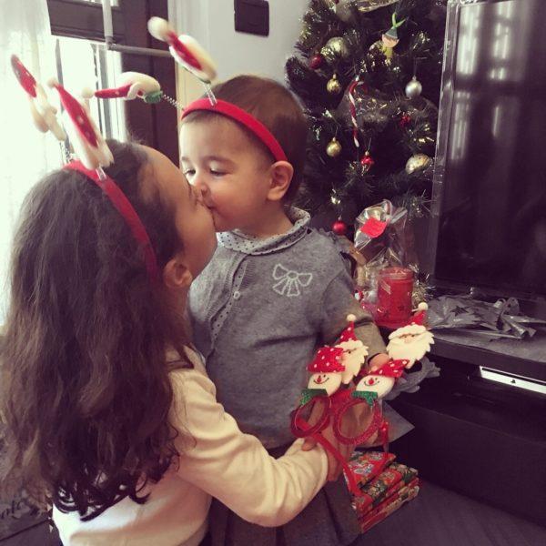sorelle-Natale