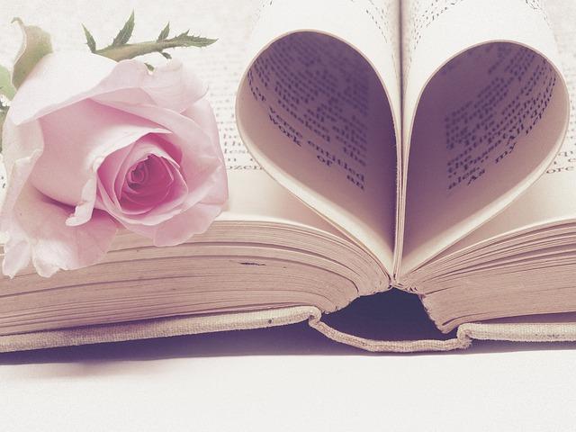 Libro_amore
