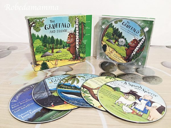 gruffalo-cd-box