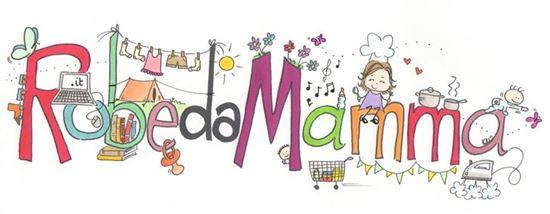 logo_robedamamma